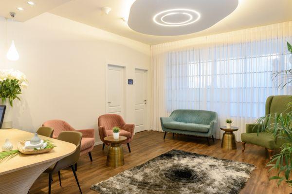 гостиница в  Тель Авив Херодс