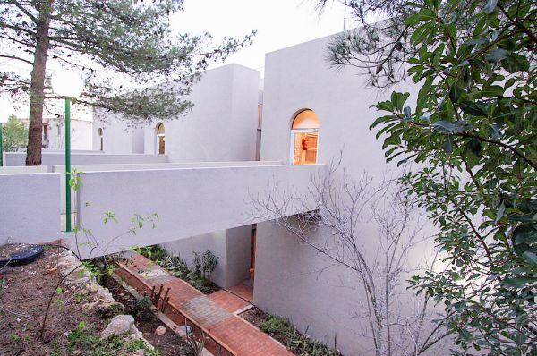 מנרה בית הארחה בגליל עליון והגולן