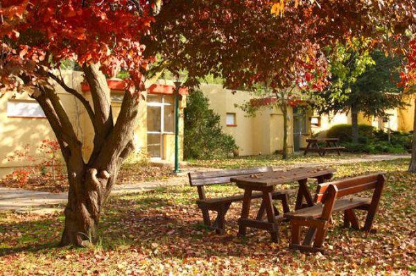 אירוח כפרי תיירות מרום גולן בגליל עליון והגולן - חדר סטודיו