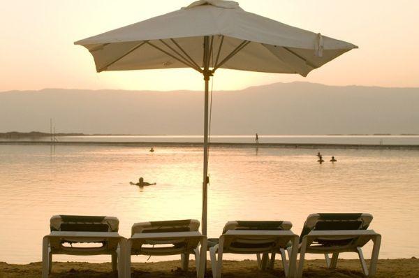 בית מלון לאונרדו קלאב הכל כלול ים המלח