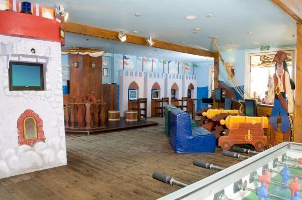 отель  Леонардо Клаб all inclusive Мертвое море