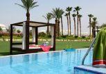 Херодс Dead Sea