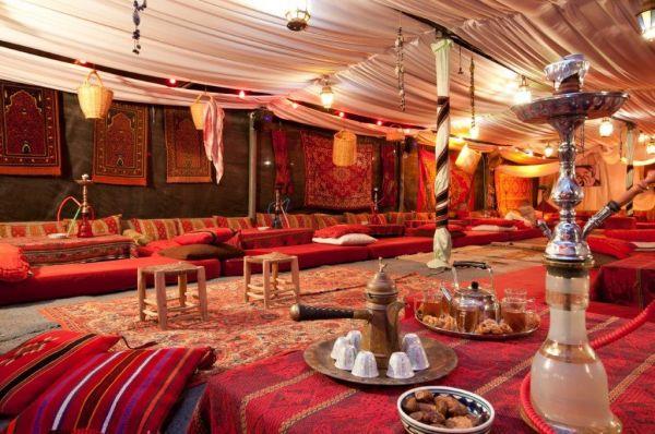 гостиница Леонардо Инн Мертвое море
