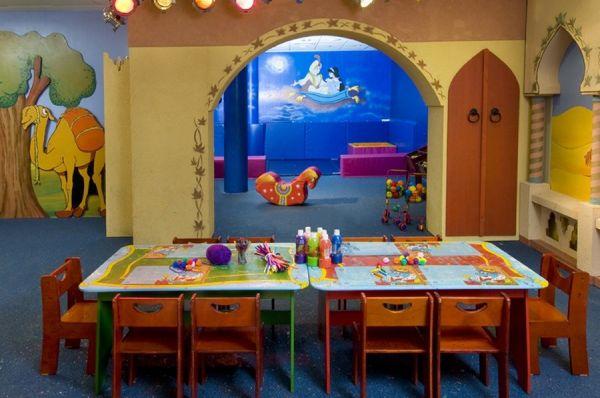 спа отель Леонардо Плаза в Мертвое море
