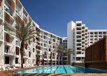 Isrotel Sport Club Eilat