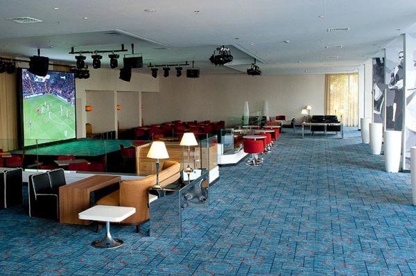 отель Исротель Спорт Клаб все включено в Эйлат