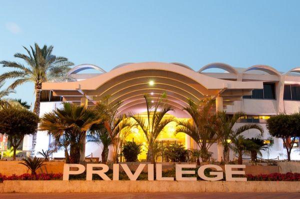 Леонардо Привиледж отель все включено в  Эйлат