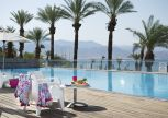 Astral Maris Eilat