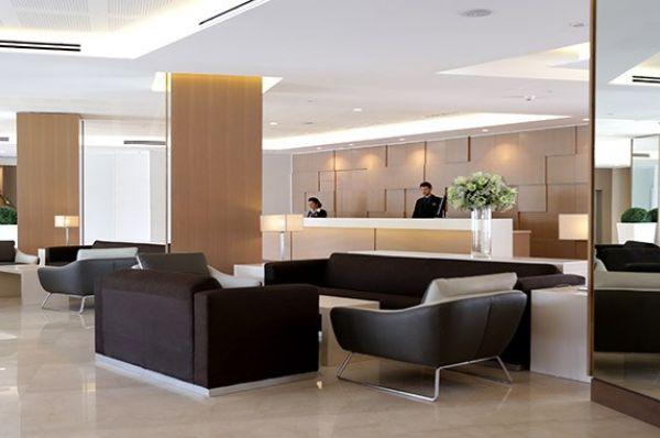 בית מלון אסטרל מאריס