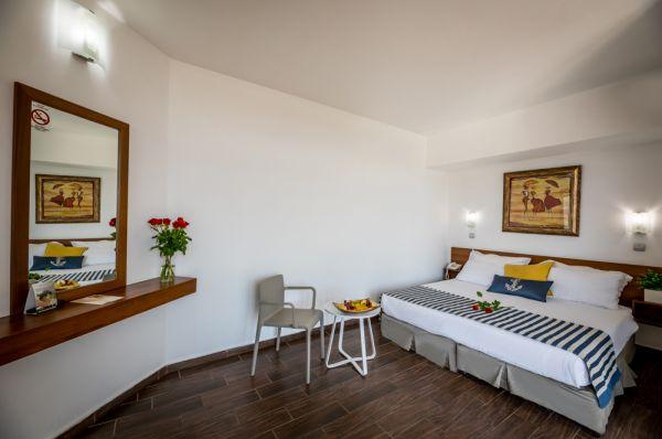 בית מלון אילת סי הוטל