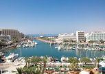 Краун Плаза Eilat
