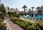 Isrotel Riviera Eilat