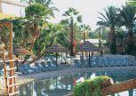 Isrotel Royal Garden Eilat
