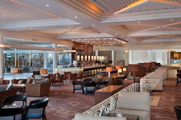 בית מלון ישרוטל ים סוף
