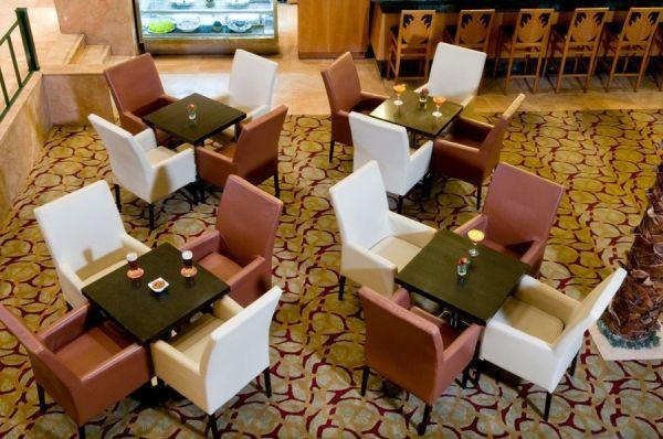 בית מלון לאונרדו רויאל ריזורט ב אילת