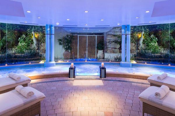 בית מלון הרודס ויטאליס 5 כוכבים אילת