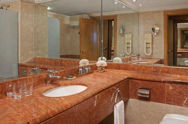 בית מלון יוקרתי ישרוטל רויאל ביץ` באילת - חדר משפחה