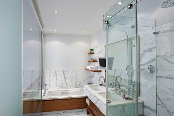 מלון 5 כוכבים ישרוטל רויאל ביץ` באילת - סוויטה ג'וניור
