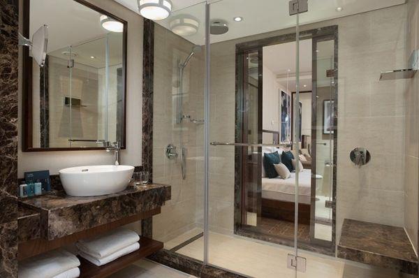 מלון דה לוקס ישרוטל רויאל ביץ` באילת - בלוויסטה מחודש