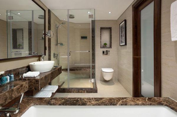 בית מלון ישרוטל רויאל ביץ` 5 כוכבים אילת - חדר רויאל מחודש
