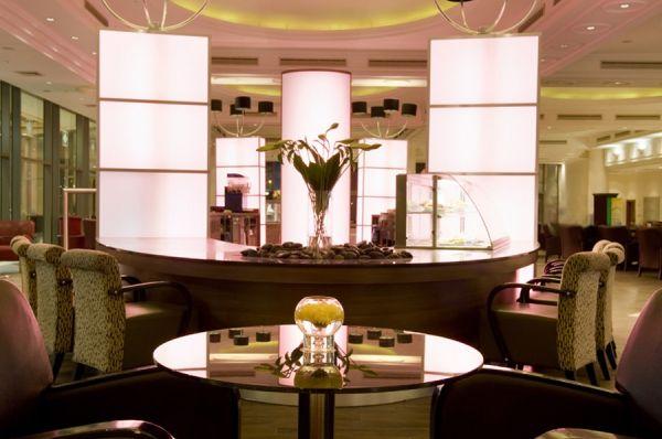 בית מלון אילת מג`יק פאלאס