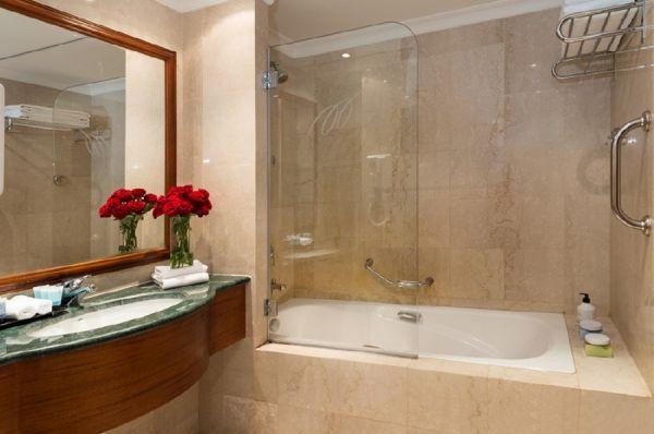 בית מלון מג`יק פאלאס באילת - סופריור