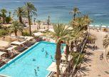 Neptune Eilat