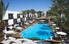 Pegasus Eilat