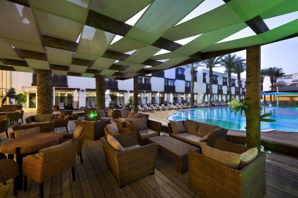 בית מלון פגסוס