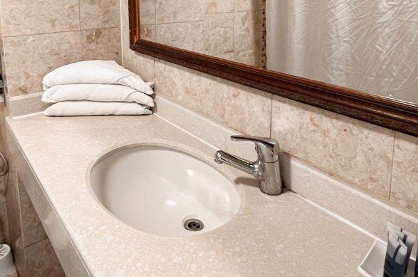гостиница Red Sea Эйлат