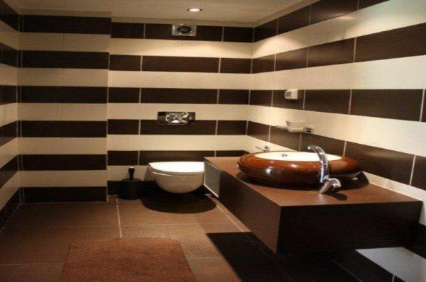 בית מלון ריץ' לקשרי סוויטס ב אילת - סוויטה גן