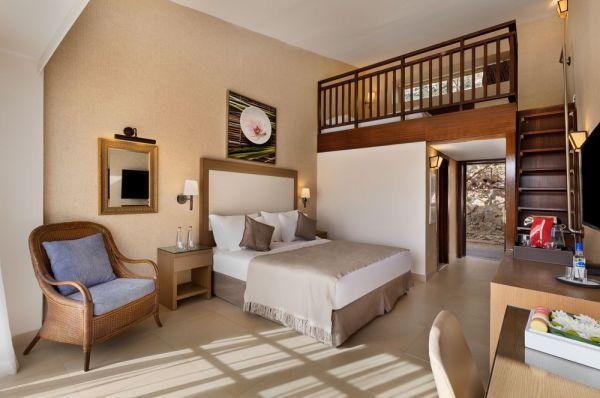 гостиница в  Эйлат Роял Шангрила