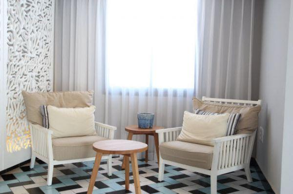Солей Бутик бутик отель в Эйлат