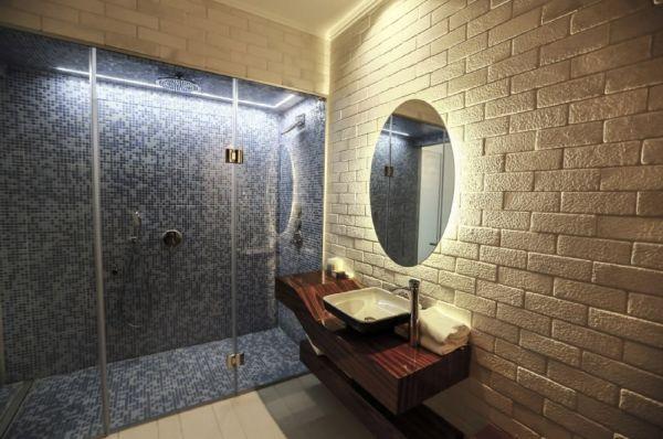 גארדן מלון בוטיק בחיפה