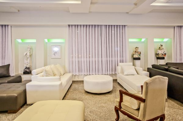 בית מלון תיאודור