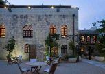 אלגרה - מלון בוטיק ירושלים