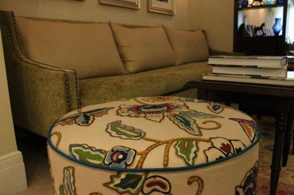 ארתור מלון בוטיק ירושלים