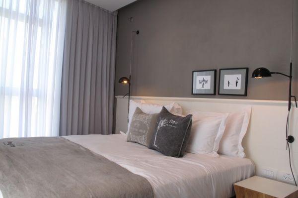 מלון בוטיק בצלאל בירושלים