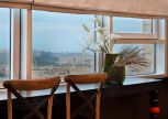 Апарт-отель 21 этаж Jerusalem
