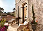 Villa Brown Иерусалим