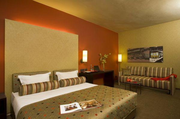 בית מלון דן בוטיק