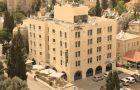 Eldan Jerusalem