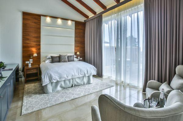 בית מלון גורדוניה ירושלים