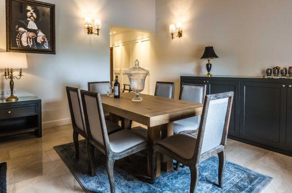 гостиница  Гордониа - Premium Suite Private Pool Mountain View