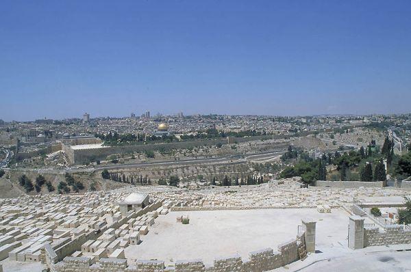 בית מלון ירושלים איביס