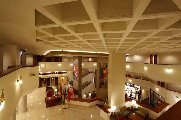 בית מלון המלך שלמה בירושלים