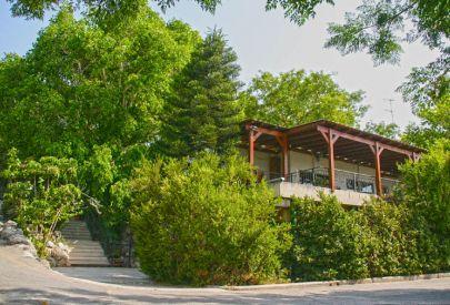 гостиница в  Иерусалим и Иудея Neve Shalom