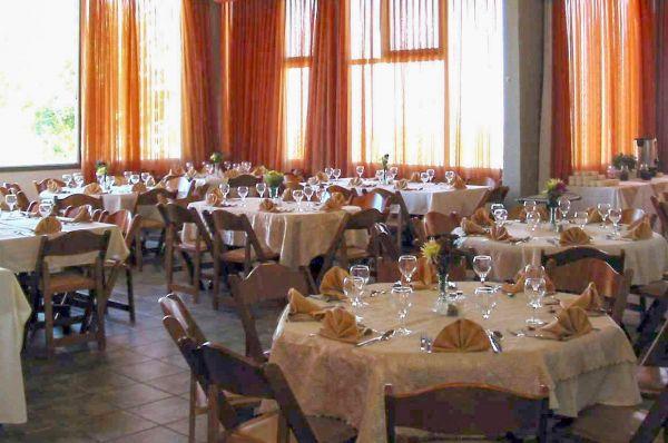 בית מלון נווה שלום ב ירושלים