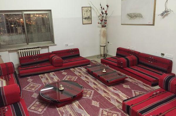 בית מלון פנורמה ב ירושלים