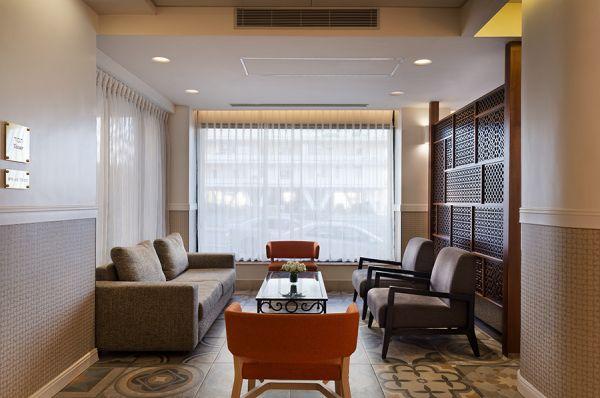 בית מלון פרימה המלכים ב ירושלים